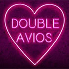 Read More - Collect Double Avios on all LOVEtheatre bookings until 31st January 2017