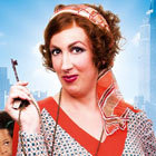 Read More - Miranda Hart to star in Annie the musical at the Piccadilly Theatre