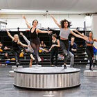 Read More - PHOTOS: Behind the scenes in 42nd Street rehearsals