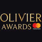 Read More - 2017 Olivier Award nominations announced