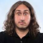 Read More - Ross Noble, Lesley Joseph & Hadley Fraser lead Young Frankenstein cast