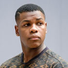 Read More - PHOTOS: John Boyega in Woyzeck rehearsals