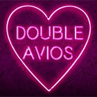 Read More - Collect Double Avios on all LOVEtheatre bookings until 30 September 2017
