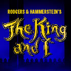 Read More - The King and I transfers to the West End