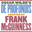 Read More - Simon Callow to star in De Profundis at the Vaudeville Theatre