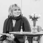 Read More - PHOTOS: Behind the scenes at Lady Windermere