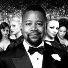 Read More - Cuba Gooding Jr to star in Chicago at the Phoenix Theatre