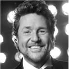 Michael Ball is set to play Anatoly in CHESS at the London Coliseum