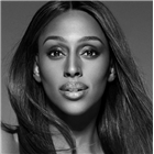 Alexandra Burke is set to play Svetlana in CHESS at the London Coliseum
