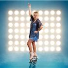 Cheryl Baker © ITV Studios.