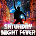 Read More - Saturday Night Fever comes to the New Wimbledon Theatre