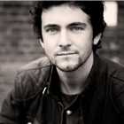 George Blagden stars in the West End production of Tartuffe
