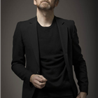 Paul Anderson stars in the West End production of Tartuffe