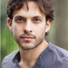 Zachary Fall stars in the West End production of Tartuffe