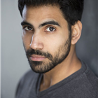 Jaz Deol stars in the West End production of Tartuffe