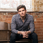 David Witts to star in Wicked at the Apollo Victoria Theatre