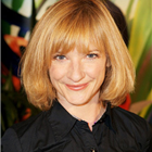 Jane Horrocks, appearing in The Room/ Victoria Station/ Family Voices as part of the Pinter at the Pinter season.
