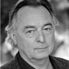 Ron Cook, appearing in Party Time/ Celebration as part of the Pinter at the Pinter season.
