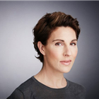 Tamsin Greig, appearing in Landscape/ A Kind of Alaska as part of the Pinter at the Pinter season.