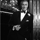 Martin Kemp joins the West End Chicago cast as Billy Flynn from 2 July 2018.