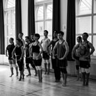 Read More - PHOTOS: Behind the scenes at the rehearsals for The King and I