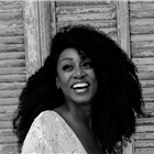 Beverley Knight stars in the world premiere of Sylvia at The Old Vic, London