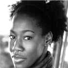 Maria Omakinwa stars in the world premiere of Sylvia at The Old Vic, London
