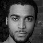 Tachia Newall stars in the world premiere of Sylvia at The Old Vic, London