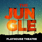 Read More - Discover the West End cast for The Jungle