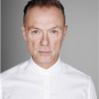 Gary Kemp joins the cast of West End Pinter at the Pinter season.