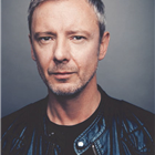 John Simm joins the cast of West End Pinter at the Pinter season.
