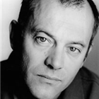Keith Allen joins the cast of West End Pinter at the Pinter season.