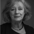 Maggie Steed joins the cast of West End Pinter at the Pinter season.