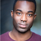 Paapa Essiedu joins the cast of West End Pinter at the Pinter season.