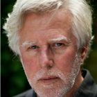 Phil Davis joins the cast of West End Pinter at the Pinter season.