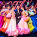 Read More - Matt Cardle joins the cast of Strictly Ballroom The Musical