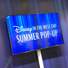 Read More - First look: Disney in the West End Summer Pop-up