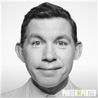 Lee Evans joins the cast of Pinter at the Pinter