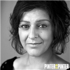 Meera Syal joins the cast of Pinter at the Pinter