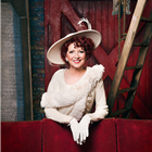 Bonnie Langford will star in the West End production of 42nd Street at the Theatre Royal Drury Lane. Photo Credit: Matt Crockett.