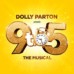 Read More - Discover the cast of Dolly Parton