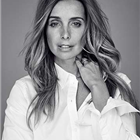 Louise Redknapp to star in the West End's 9 to 5 the Musical at the Savoy Theatre.