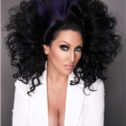 Michelle Visage will star in the West End's Everybody's Talking About Jamie as Miss Hedge.