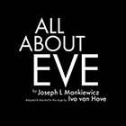 Read More - Gillian Anderson and Lily James to star in All About Eve at the Noël Coward Theatre