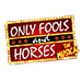 Read More - Hit TV comedy Only Fools and Horses returns... as a musical!