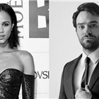 Zawe Ashton and Charlie Cox join Tom Hiddleston in Jamie Lloyd's Betrayal at the Harold Pinter Theatre