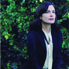 Elizabeth McGovern will star in The Starry Messenger at the Wyndhams Theatre