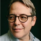 Matthew Broderick will make his West End debut in The Starry Messenger at the Wyndhams Theatre