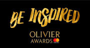 Read More - And the 2019 Olivier Awards winners are...