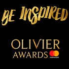 Read More - 2019 Olivier Award nominations announced